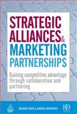 Strategic Alliances and Marketing Partnerships