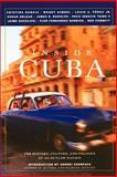 Inside Cuba, , 1569244847