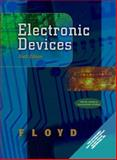 Electronic Devices (Conventional Flow Version), Floyd, Thomas L., 013028484X