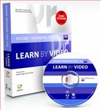 Adobe Premiere Pro CS5, Video2brain Staff and Maxim Jago, 032173484X