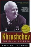 Khrushchev, William Taubman, 0393324842
