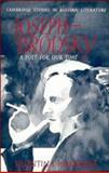 Joseph Brodsky 9780521334846