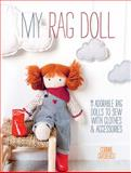 My Rag Doll, Corinne Crasbercu, 1446304841