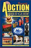 Raycrafts' Auction Field Guide Volume One, Don Raycraft, 1574324845