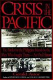 Crisis in the Pacific, Gerald Astor, 1556114842