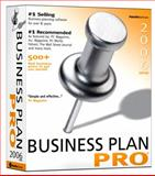 Business Plan Pro, Entrepreneurship : Starting and Operating a Small Business, Mariotti, Steve and Software Palo Alto Staff, 0131874845