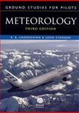 Meteorology, Underdown, R. B. and Standen, John, 0632054840