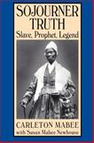 Sojourner Truth 9780814754849