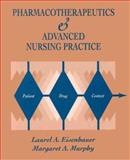 Pharmacotherapeutics and Advanced Nursing Practice, , 0071054855