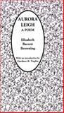 Aurora Leigh, Elizabeth Barrett Browning, 0915864851