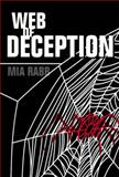 Web of Deception, Mia Rabb, 1483654850