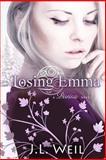 Losing Emma (a Divisa Novella), J. L. Weil, 1491024852