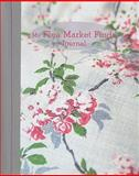 My Flea Market Finds Journal, , 1906094853