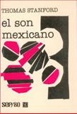 El Son Mexicano, Stanford, Thomas, 9681614852