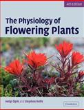 The Physiology of Flowering Plants, Öpik, Helgi, 0521664853