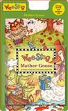 Wee Sing Mother Goose, Pamela Conn Beall and Susan Hagen Nipp, 0843104856