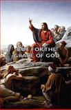 But for the Grace of God, J. W. N. Sullivan, 1443734853
