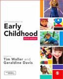 An Introduction to Early Childhood 3rd Edition