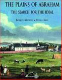 The Plains of Abraham : The Search for the Ideal, Mathieu, Jacques and Kedl, Eugen, 2921114852