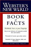 Book of Facts, Brian Hutchinson, 0028634853