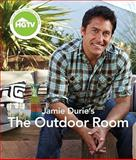 The Outdoor Room, Jamie Durie, 0061374857