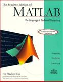 MATLAB 5 for Mac, Mathworks, Inc. Staff, 0132724855