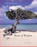 Roots of Wisdom, Helen Buss Mitchell, 0495094854