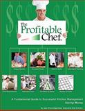 The Profitable Chef, Profitable Chef Systems, 0983474850