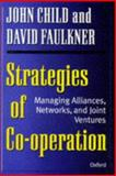 Strategies of Cooperation 9780198774853