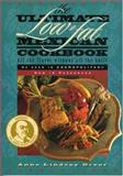 The Ultimate Low-Fat Mexican Cookbook, Anne L. Greer, 0884154858