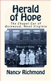 Herald of Hope, Nancy Richmond, 1492774855