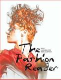 The Fashion Reader, Lillethun, Abby, 1845204859