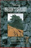 Hiking Oregon's Geology, Ellen M. Bishop and John E. Allen, 0898864852