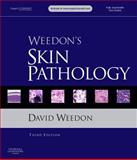 Weedon's Skin Pathology : Expert Consult - Online and Print, Weedon, David, 0702034851