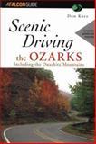 Ozarks, Donald Kurz, 1560444851
