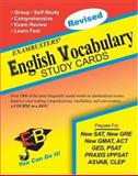 English Vocabulary, Ace Academics, 1881374858