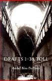 Drafts 1-38, Toll 9780819564856