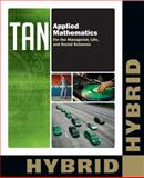 Applied Mathematics for the Managerial, Life, and Social Sciences, Hybrid, Tan, Soo T., 1133364853