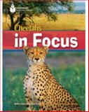 Cheetah Chase (US), Waring, Rob, 1424044855