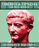 Tiberius and Vipsania, Jasper Burns, 1479114855
