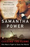 Chasing the Flame, Samantha Power, 0143114859