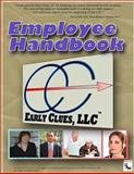 Early Clues, LLC: Employee Handbook, Early Clues, 0615994857