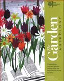 Royal Horticultural Society the Garden Anthology, Ursula Buchan, 071123485X