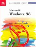 Microsoft Windows 98 - Illustrated Complete, Carey and Salkind, Neil J., 0760054851