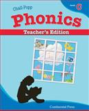 Chall Popp Phonics : Level C, Chall, J. and Popp, H., 0845434853
