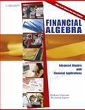 Financial Algebra