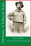 Inscrições - Partindo de Paumanok, Walt Whitman, 1492974854