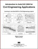 Introduction to AutoCAD 2008 for Civil Engineering Applications, Yasmin, Night, 1585034851