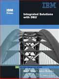 Integrated Solutions with DB2(R), Cutlip, Rob and Medicke, John, 0201754851