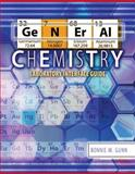 General Chemistry : Laboratory Interface Guide, Gunn, Bonnie M., 0757554857